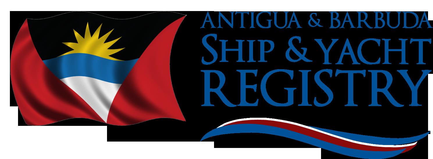 Antigua & Barbuda Ship & Yacht Registry